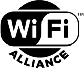 Wi-Fi Alliance® delivers more value from Wi-Fi® in 6 GHz