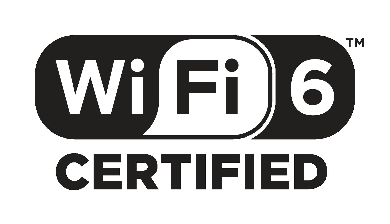 Wi-Fi CERTIFIED 6™ delivers new Wi-Fi® era | Wi-Fi Alliance