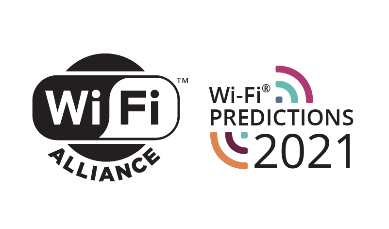 2021 Wi-Fi Predictions